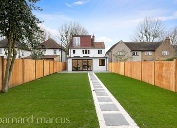 5 bed detached house for sale in Colston Avenue, Carshalton SM5