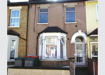 Thumbnail 1 bedroom property for sale in Eversleigh Road, London