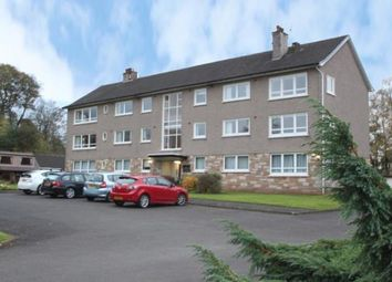 Thumbnail 3 bed flat for sale in Douglas Court, 1 Douglas Drive, Newton Mearns, Glasgow