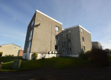 1 bed flat for sale in Clutha Place, East Kilbride, South Lanarkshire G75