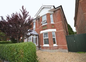 Thumbnail 6 bed shared accommodation to rent in Sedgley Road, Winton, Bournemouth