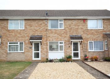 Thumbnail Terraced house for sale in Ringwood Road, Bridgwater