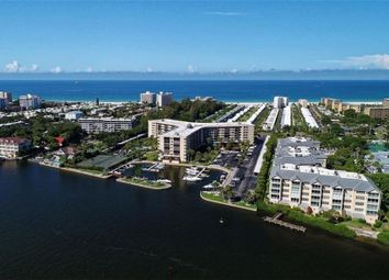 Thumbnail Town house for sale in 5855 Midnight Pass Rd #618, Sarasota, Florida, United States Of America