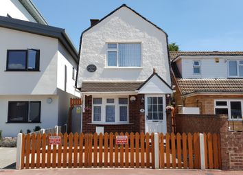 2 bed detached house for sale in Norton Road, Dagenham RM10