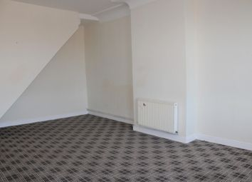 Thumbnail 2 bed flat to rent in Thomas Winder Court, Sterling Way, Kirkdale, Liverpool