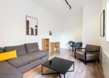 Thumbnail 2 bed flat to rent in Tavistock Road, London
