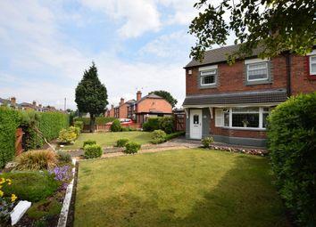 3 bed semi-detached house for sale in Bishops Gardens, Ellesmere Port CH65