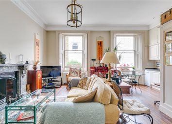 Lexham Gardens, London W8. 1 bed flat for sale