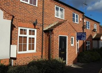 Thumbnail 3 bed property to rent in Ogla Court, Nottingham
