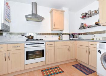 Thumbnail 2 bed flat to rent in Wye Gardens, High Wycombe