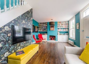 3 bed property for sale in Chapel Road, West Norwood, London SE270Ty SE27
