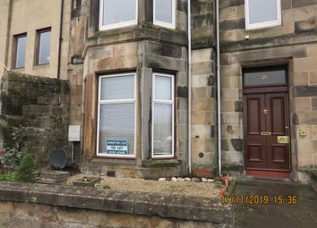 Thumbnail 3 bed property to rent in Kinghorn Road, Burntisland
