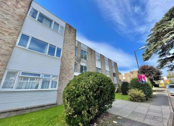 Thumbnail 2 bed flat to rent in Ashdown Court, Northover Close, Bristol