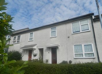 Thumbnail 3 bedroom terraced house to rent in Athlone Avenue, Bolton