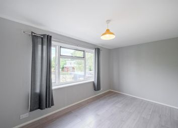 Thumbnail 1 bed flat for sale in Brabham Close, Kidderminster