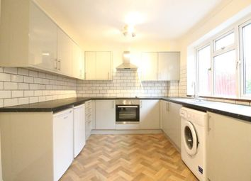 Thumbnail 3 bed property to rent in Morvale Close, Belvedere