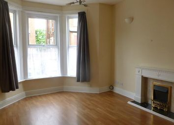 Thumbnail 1 bed flat to rent in Irving St, Southport