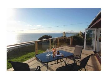 Thumbnail 2 bed detached bungalow for sale in Millbrook, Torpoint