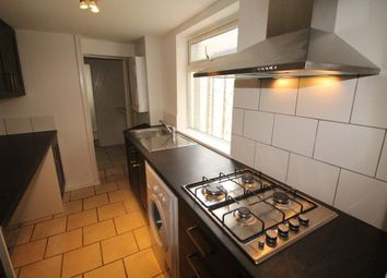 Thumbnail 2 bedroom property to rent in Dumfries Street, Luton