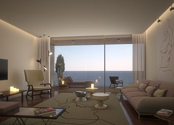Thumbnail 3 bed apartment for sale in Funchal, Madeira Islands, Portugal