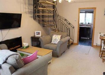 Thumbnail 1 bed property to rent in Denbeck Wood, Eastleaze, Swindon