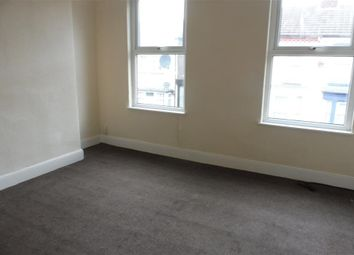 Thumbnail 3 bed property to rent in Aspen Grove, Toxteth, Liverpool
