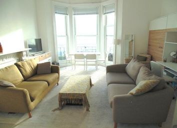 Thumbnail 1 bed flat for sale in Marine Parade, Worthing, West Sussex, Uk