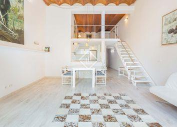 Thumbnail 2 bed apartment for sale in Spain, Barcelona, Barcelona City, Eixample, Eixample Left, Bcn10060