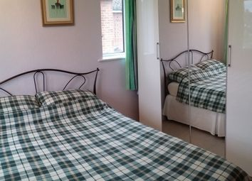 Thumbnail Room to rent in Westbourne Grove, Great Baddow, Chelmsford, Essex