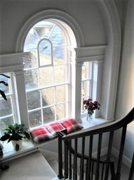 Thumbnail 5 bedroom end terrace house for sale in Chapel Street, Penzance, Cornwall