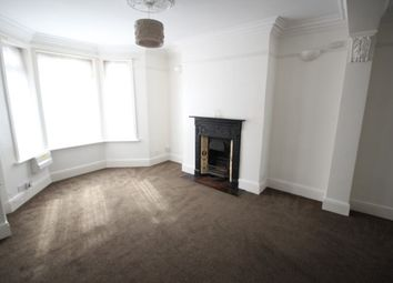 Thumbnail 2 bed terraced house for sale in Hardres Road, Ramsgate