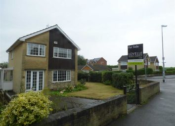 Thumbnail 3 bed property for sale in Morton Front, Morton, Gainsborough