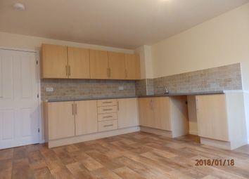 Thumbnail 2 bed triplex to rent in Marshall Mill Court, Scissett, Huddersfield
