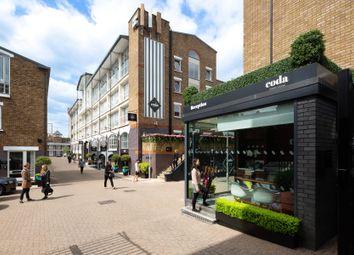 Thumbnail Retail premises to let in Coda Flex, Fulham