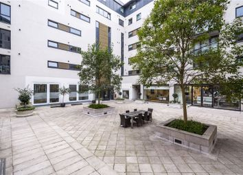 Thumbnail 1 bedroom flat for sale in Clerkenwell Road, Clerkenwell, London