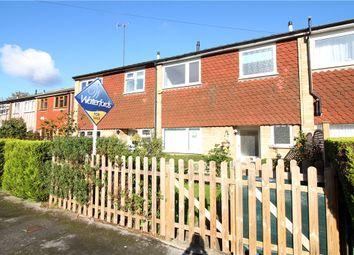 Thumbnail 3 bedroom property for sale in Leacroft, Sunningdale, Berkshire