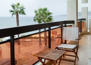 Thumbnail 2 bed apartment for sale in Juan Les Pins, Alpes Maritimes, France