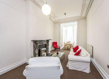Thumbnail 2 bed flat to rent in Bank Parade, Preston