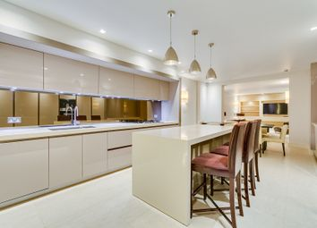 Thumbnail Property to rent in Hans Place, London