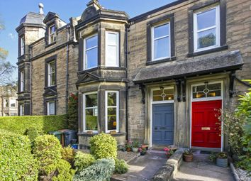 4 bed terraced house for sale in 2 Cameron Crescent, Newington, Edinburgh EH16