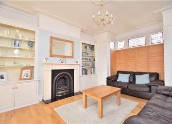 Thumbnail 4 bed semi-detached house for sale in Stroud Road, Gloucester