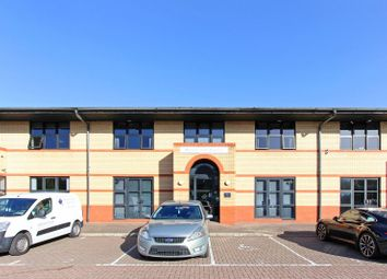Thumbnail Office to let in College Fields, Prince Georges Road, Colliers Wood