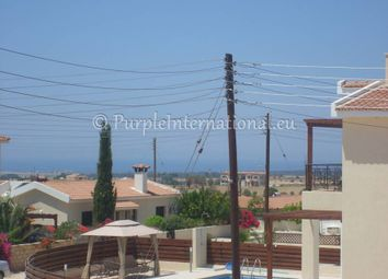Thumbnail 3 bed villa for sale in Anarita, Cyprus