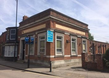 Thumbnail Office to let in 7 Market Street, Atherton, Manchester