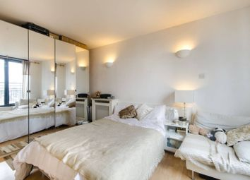 Thumbnail  Studio to rent in Cromwell Road, South Kensington