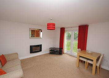 Thumbnail 2 bed flat to rent in Appleton Grove, Wigan