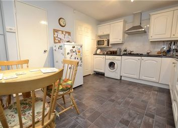Thumbnail 4 bedroom detached bungalow for sale in Channells Hill, Bristol