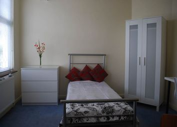 Thumbnail Room to rent in Landstead Road, Plumstead, London