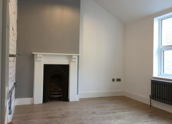 Thumbnail 3 bedroom flat to rent in 30 St Mary's Row, Moseley, Birmingham
