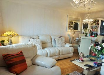 Thumbnail 3 bed end terrace house for sale in Collett Way, Priorslee Telford